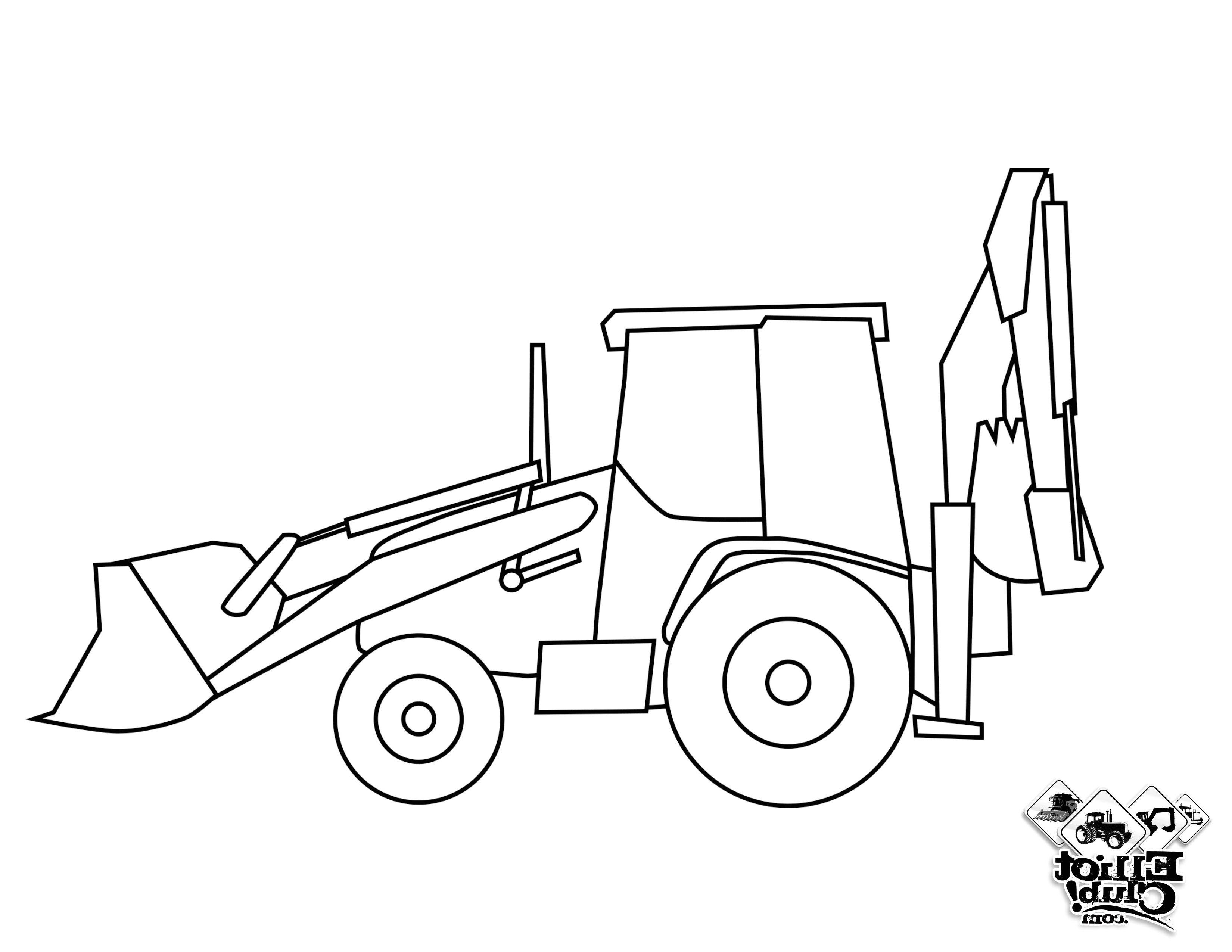 32 Meilleur De Coloriage Camion Galerie   Coloriage camion ...
