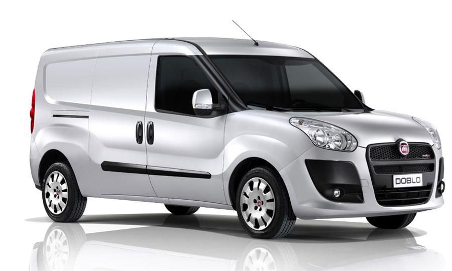 2015 Ram Promaster City To Join Commercial Lineup Jeep Vans