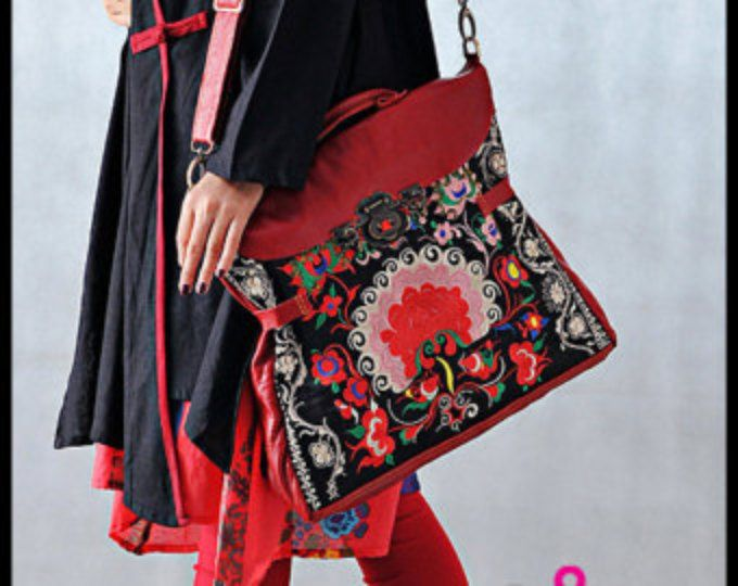 Browse unique items from MiyasEthnicBags on Etsy, a global marketplace of handmade, vintage and creative goods.