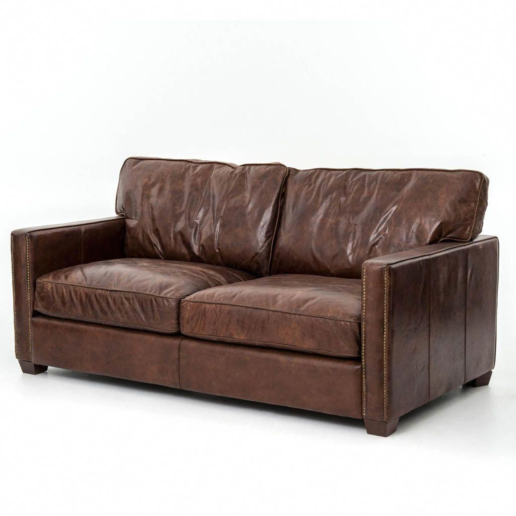 Comfy oversized chair with ottoman best leather sofa