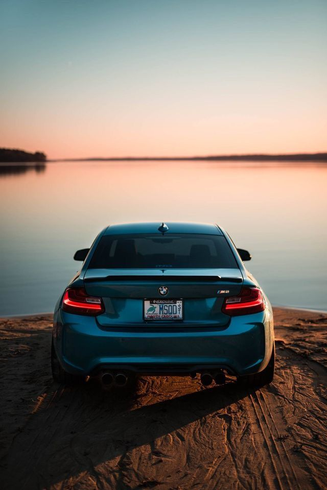 BMW M2 | Cars Wallpaper For Phone | Pinterest | BMW, Car Wallpapers And Cars