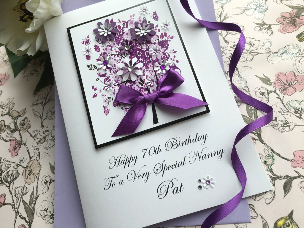 How Much To Charge For Handmade Cards Uk Handmade Birthday Cards Cards Handmade Luxury Birthday Cards