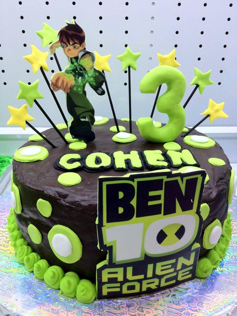 Cakes Kids party decor Bugzplaypark Cape Town Families