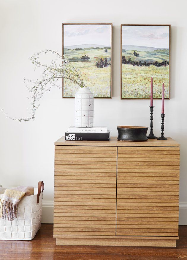 cool home accessories #home #accessories #homeaccessories Emily Henderson on Why the Modern Traditional Trend Is Here to Stay and How to Get the Look | Hunker