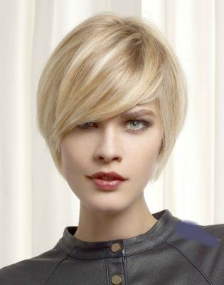 new haircuts for spring 2015 Short blonde hairstyles 2015