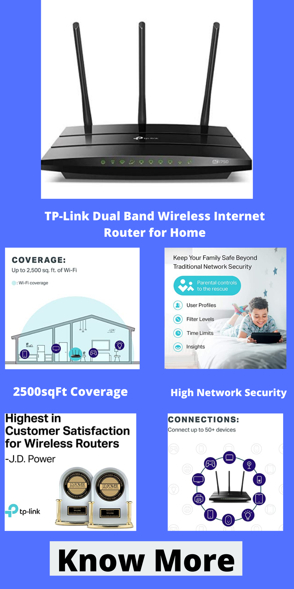 9f4902b187d55c346d66a24f2a4f812b - How To Configure Vpn Function On Tp Link Routers