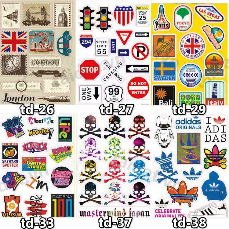 Decal sticker 15k 03 jpg 750x750