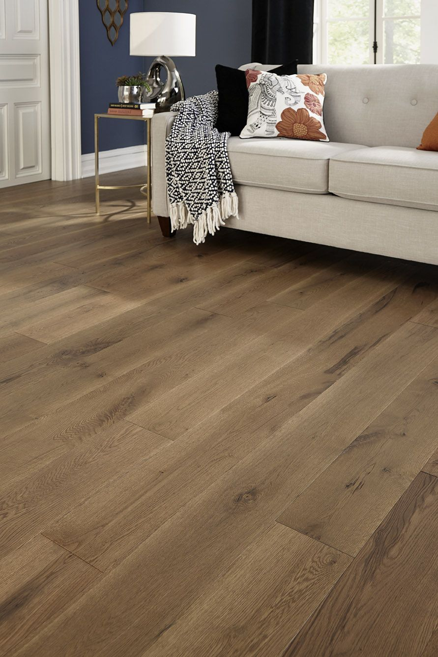 Wexford Engineered In Autumn Bronze Wood Flooring Hardwood Floors Wide Plank