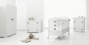 Erbesi Camerette ~ Camera coccolo erbesi italia mobilier bebelusi pentru un somn
