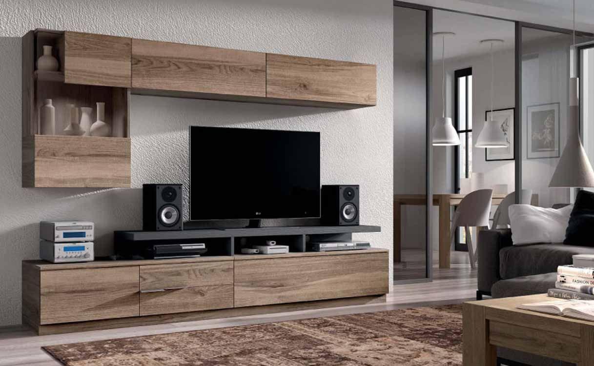 Decor living room decoracion sal n decoraci n sal n living room decoration pinterest - Salones lujosos ...