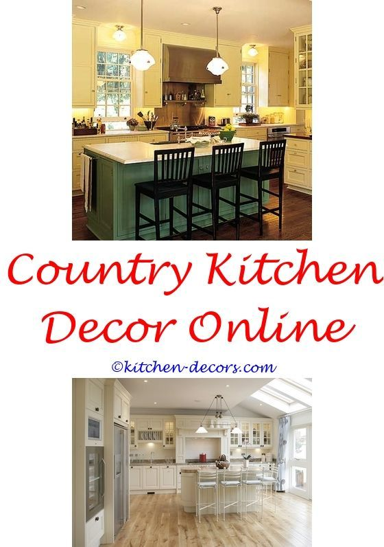 Chef Guy Kitchen Decoration   Kitchen Decorating Ideas With Wood  Cabinets.church Kitchen Decorating Ideas