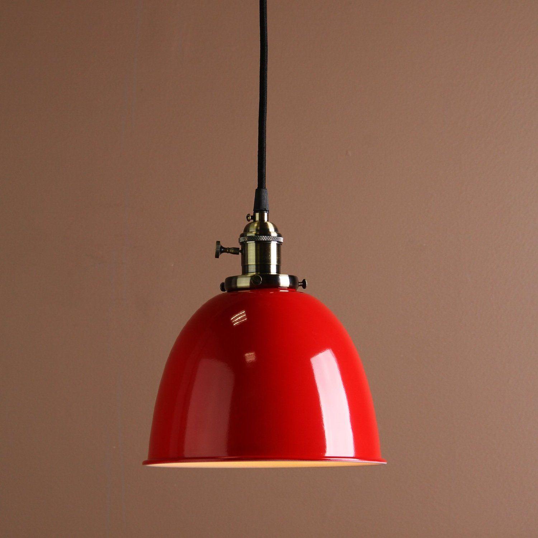 Buyee® Modern Vintage Industrial Metal Lampe Edison-Lampe Retro ...