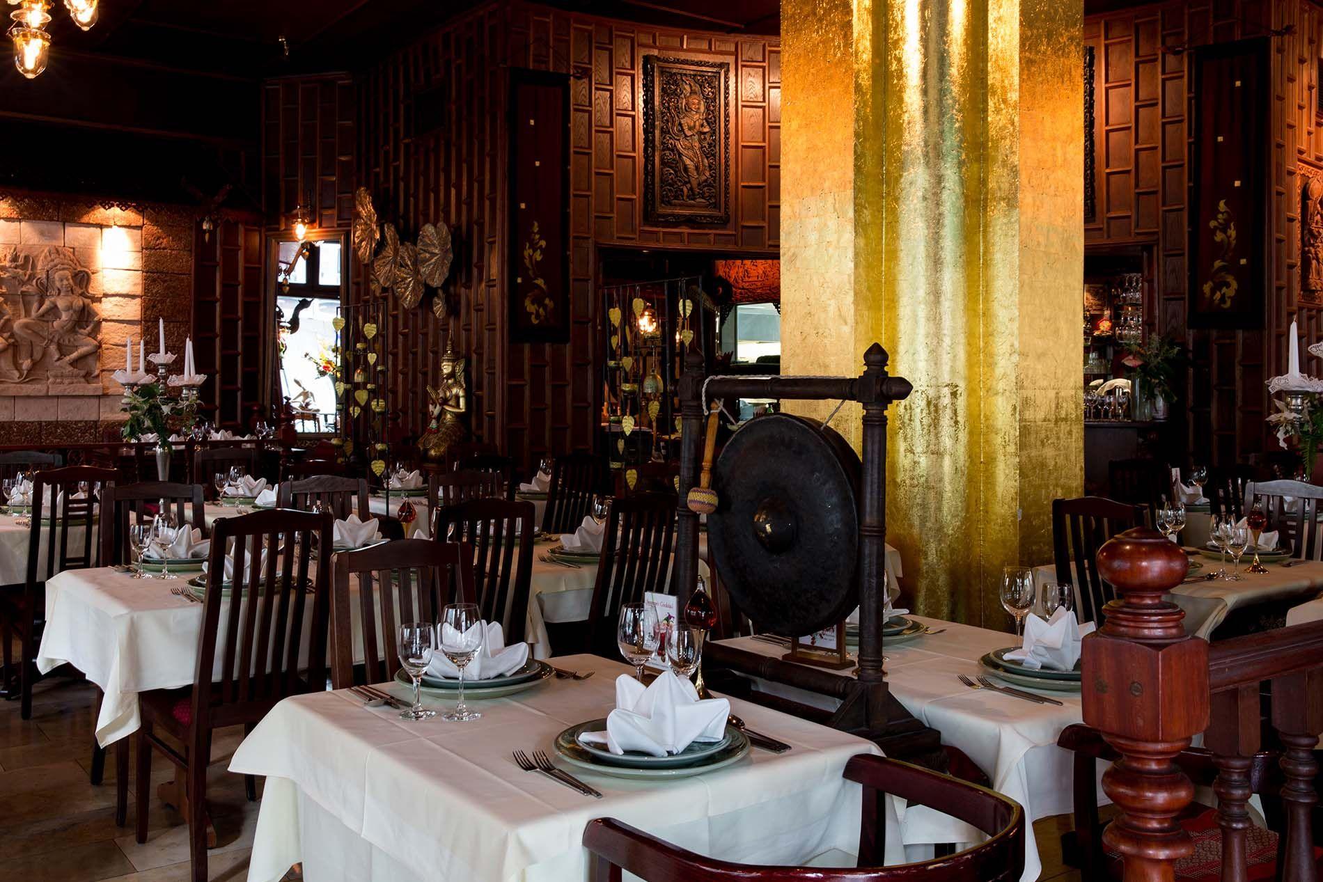 Restaurant Einkehrhaus Waidmannsruh Startseite Hochzeitslocation Pinterest