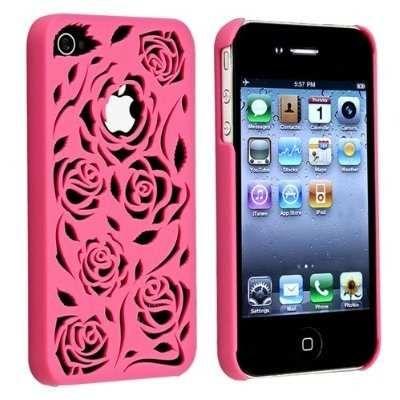 Oferta Carcasa Iphone 4 4s Modelos Varios Estuche Forro Case Bsf 70 00 Apple Iphone 4 Apple Iphone 4s Iphone Cases