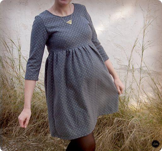 Epingle Sur Couture Byclm
