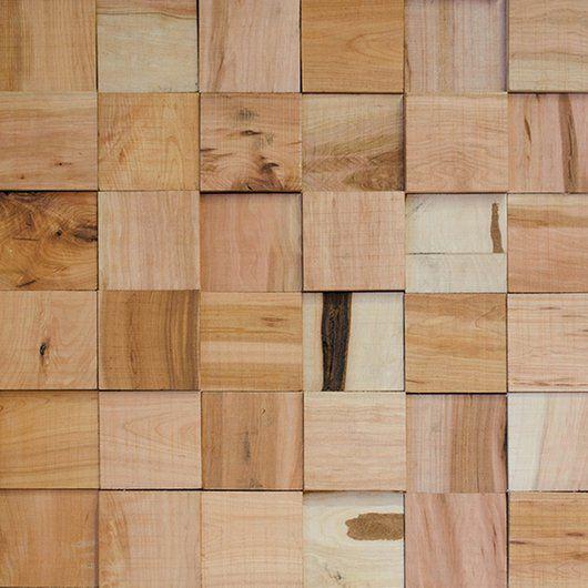 Mosaicos de madera materia pinterest mosaicos - Mosaico de madera ...