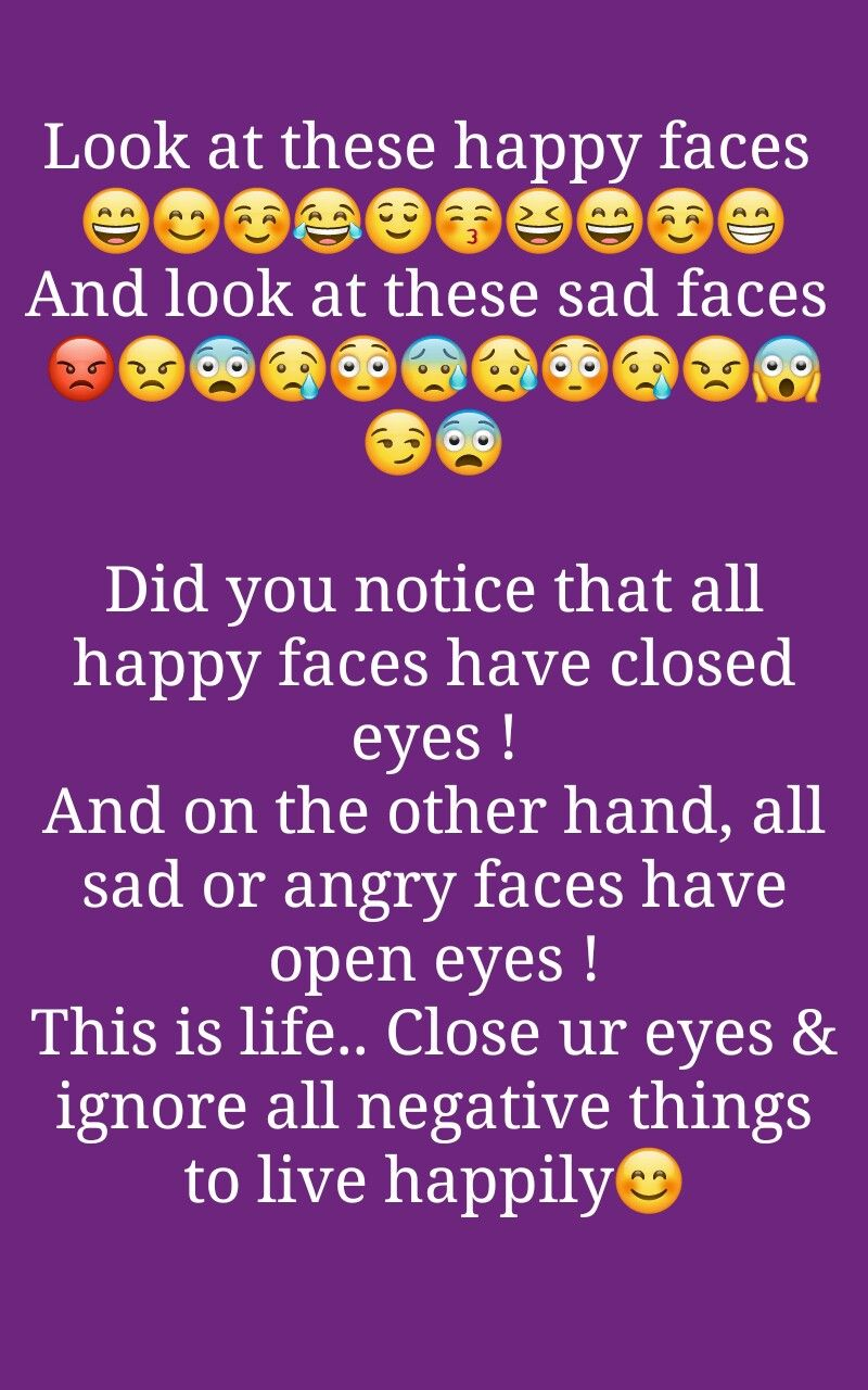 Pin By Imran Waris On Life Genius Quotes Reality Quotes Friends Quotes Funny