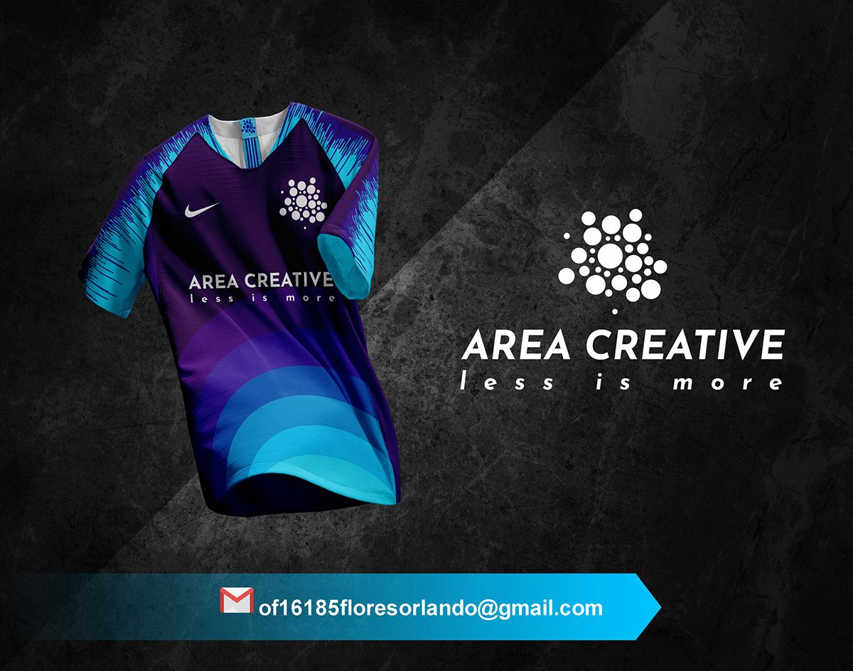 Scorpion Sports Providing Bespoke Sportswear For Various Sports Choose Any Shirt Design And Us Sports Tshirt Designs Sports Jersey Design Sport Shirt Design
