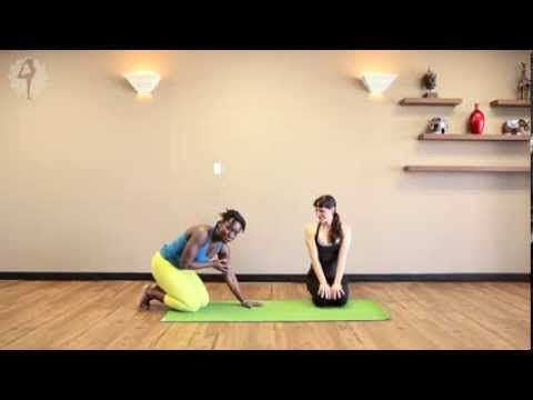 advance yoga arm balances visvamitrasana into eka pada