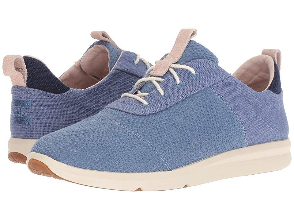 Cheap toms shoes, Casual shoes