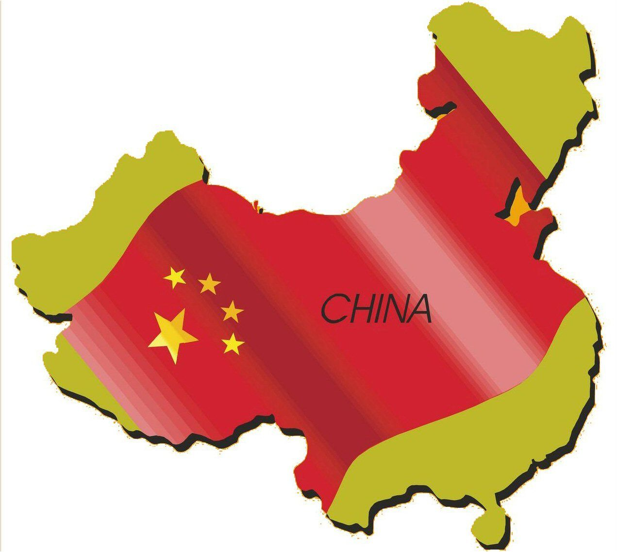 China Facts For Children A To Z Kids Stuff World Thinking Day China China Facts