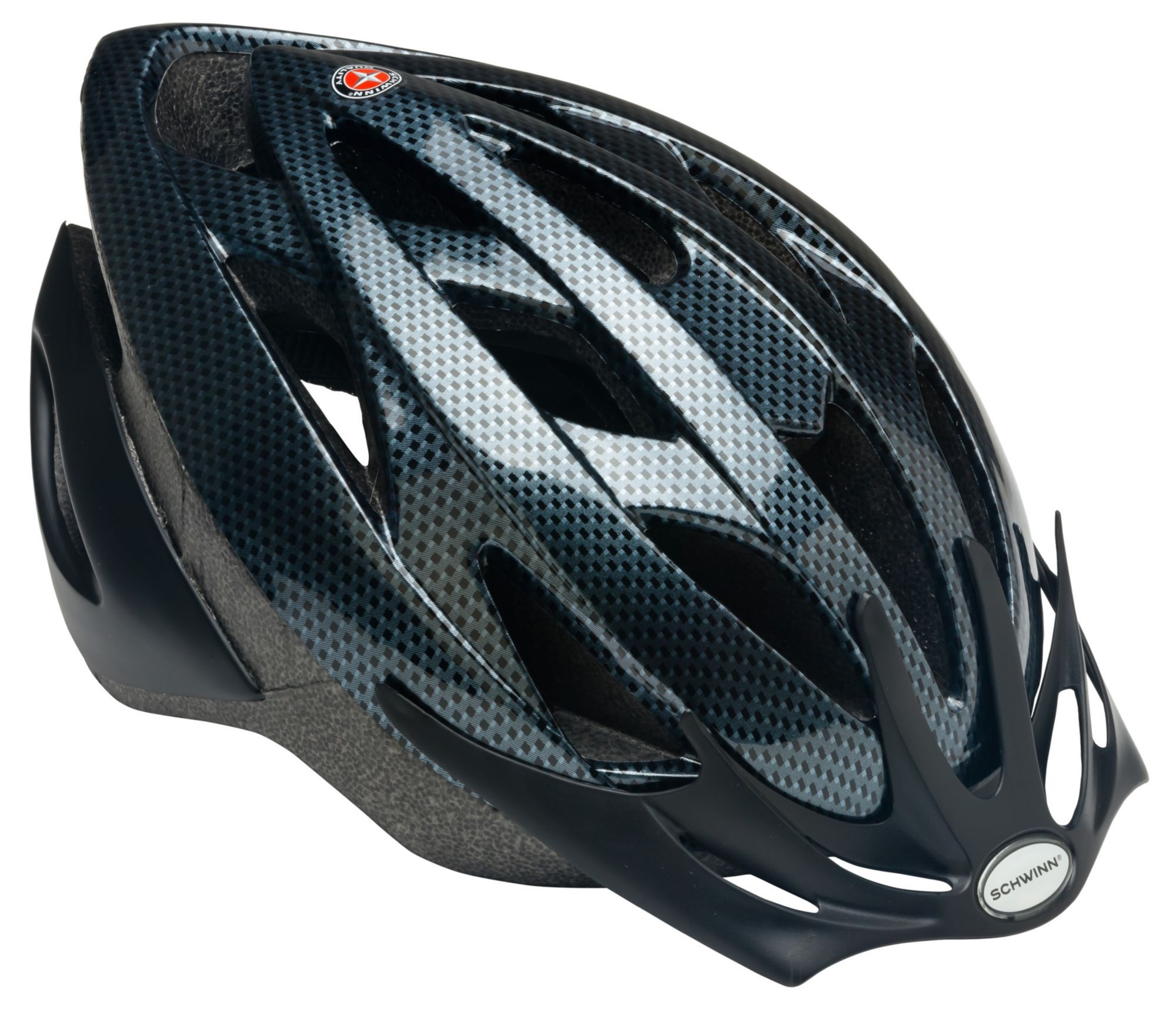 Schwinn Youth Thrasher Bike Helmet Bicycle Helmet Cool Bike