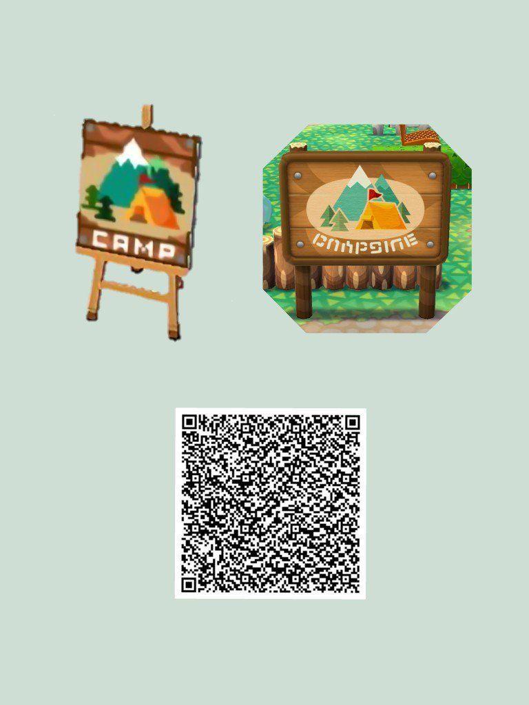 Kleider Qr Codes Animal Crossing New Horizons Qr Codes Animal Crossing Animal Crossing Qr Animal Crossing