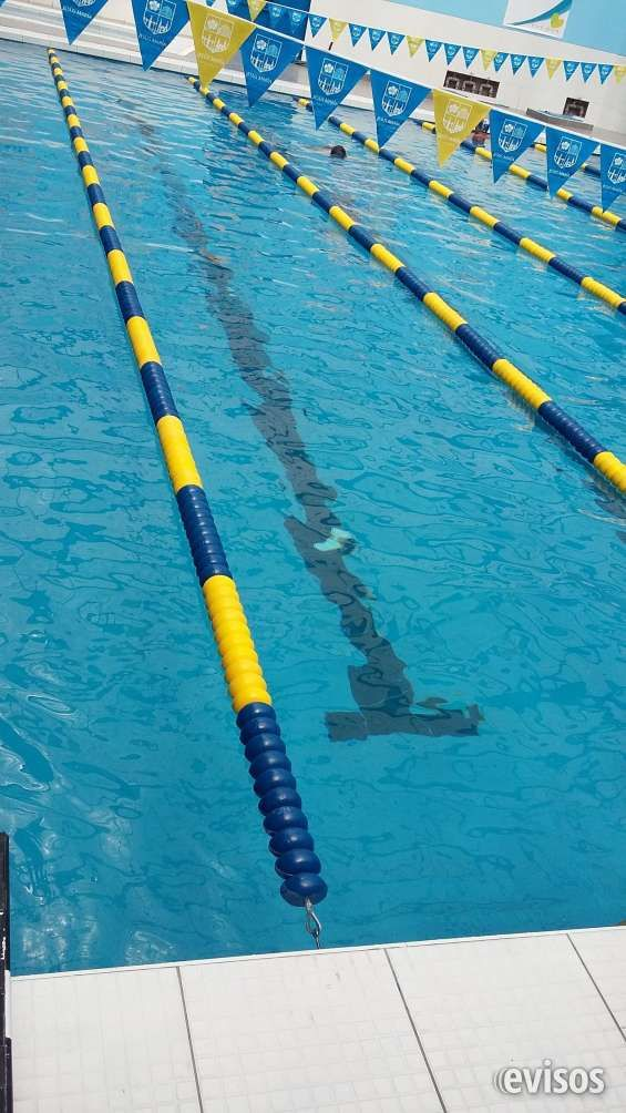 Boyas de pl stico para piscinas aros baywatch chalecos for Salvavidas para piscinas