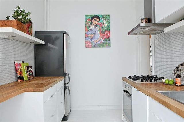 quirky urban on kitchen ideas quirky id=86835