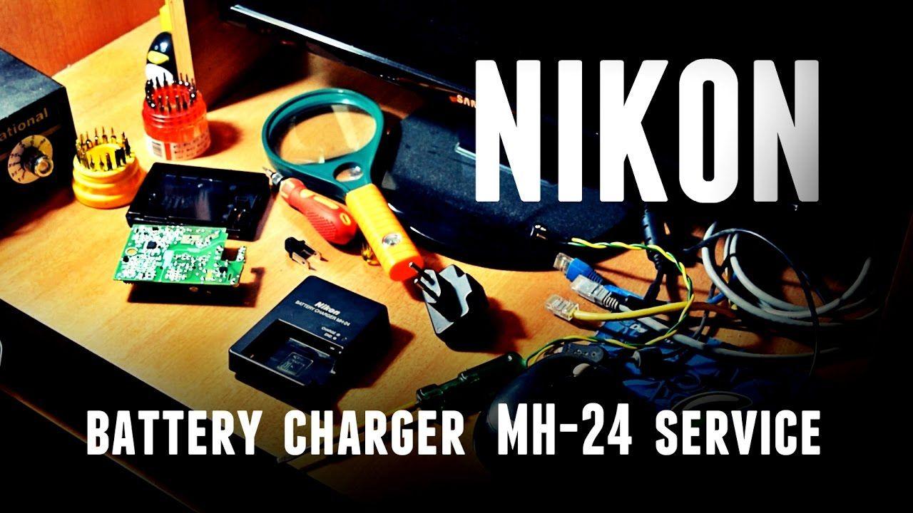 Vlog Nikon D5300 Dslr Camera Battery Charger Mh 24 Service Nikon Battery Camera Battery Chargers Camera Batteries