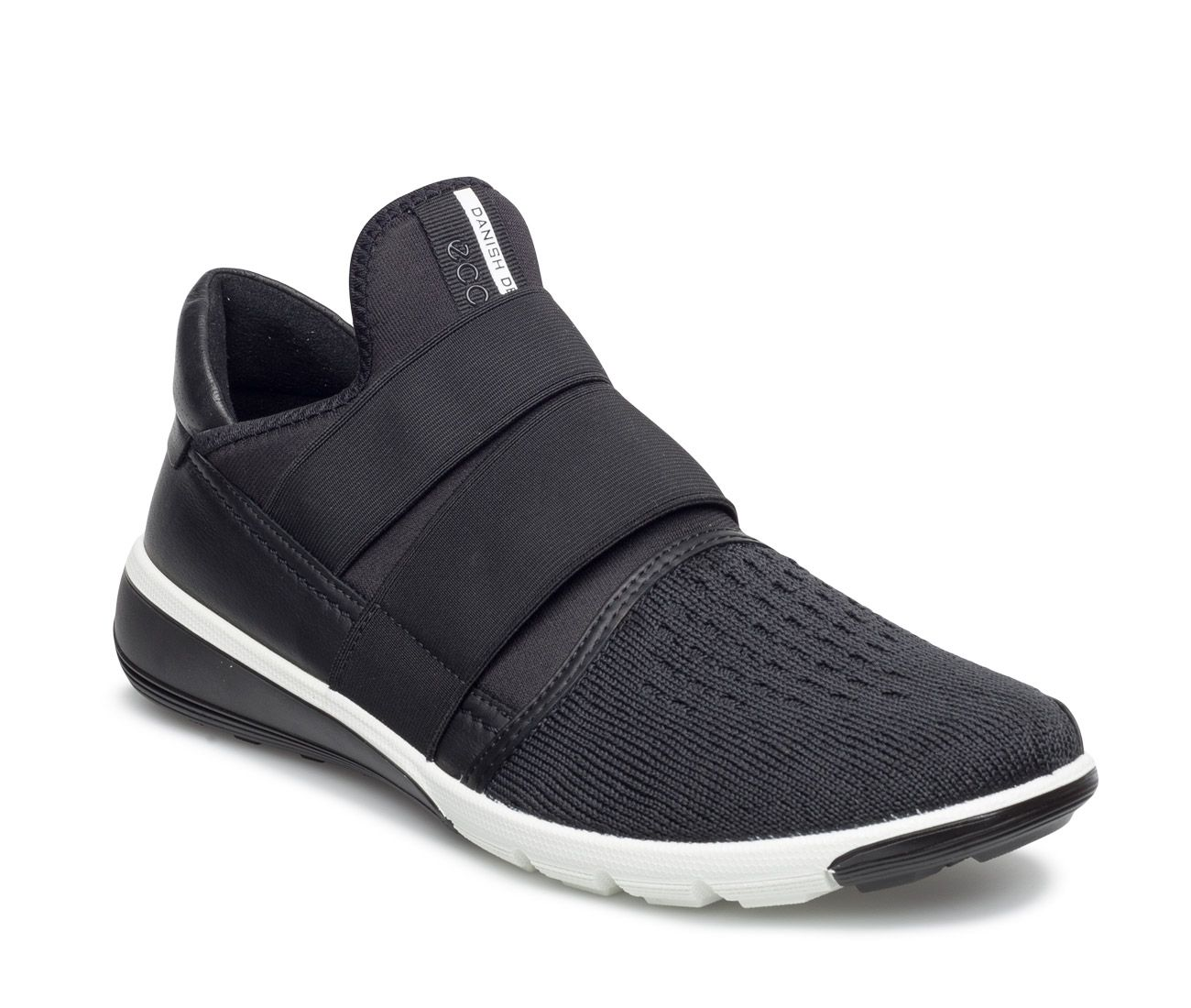 ECCO is a global leader in innovative comfort footwear for men, ladies and  kids. Founded in Denmark in