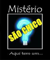 BLOG LG PUBLIC: SÃO FRANCISCO DE ASSIS: O silencio dos acusados  é...