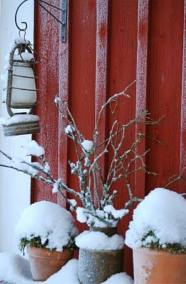 Pin By Karen Snyder On Sweden Baby Cold Cold Winter Winter Day