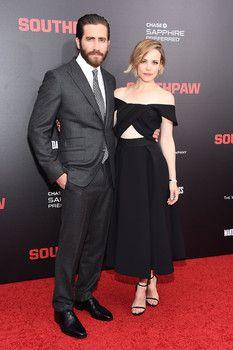 nice Rachel McAdams Confirms 'Physician Unusual' Casting Talks