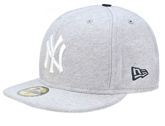 New York Yankees Jersey 59Fifty Fitted Cap by NEW ERA x MLB  04f61a77207