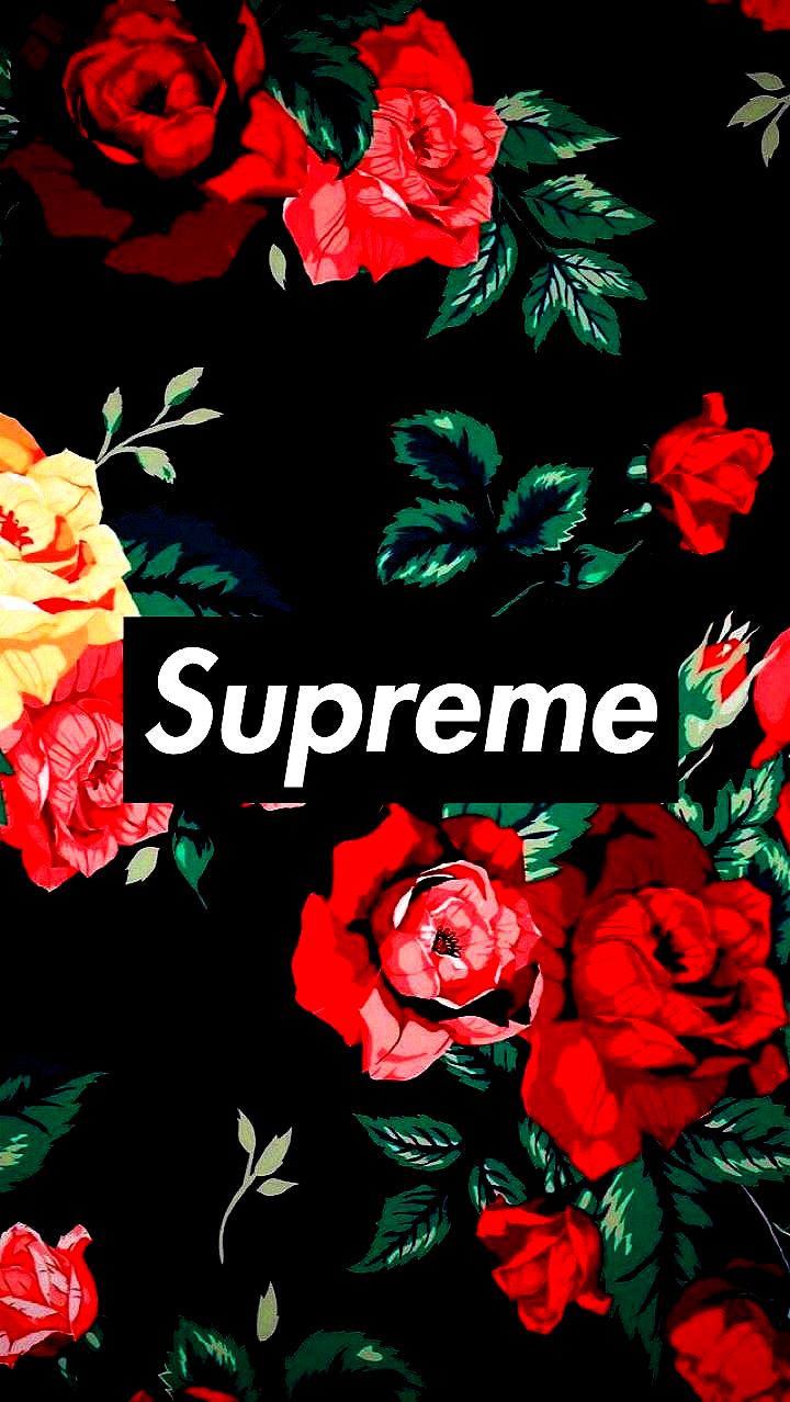 Like This Supreme Iphone Wallpaper Supreme Wallpaper Hypebeast Wallpaper