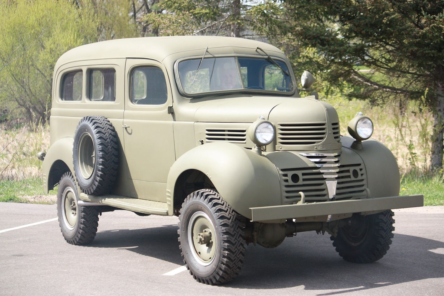 1940 Dodge Gmc Trucks Classic Trucks Trucks