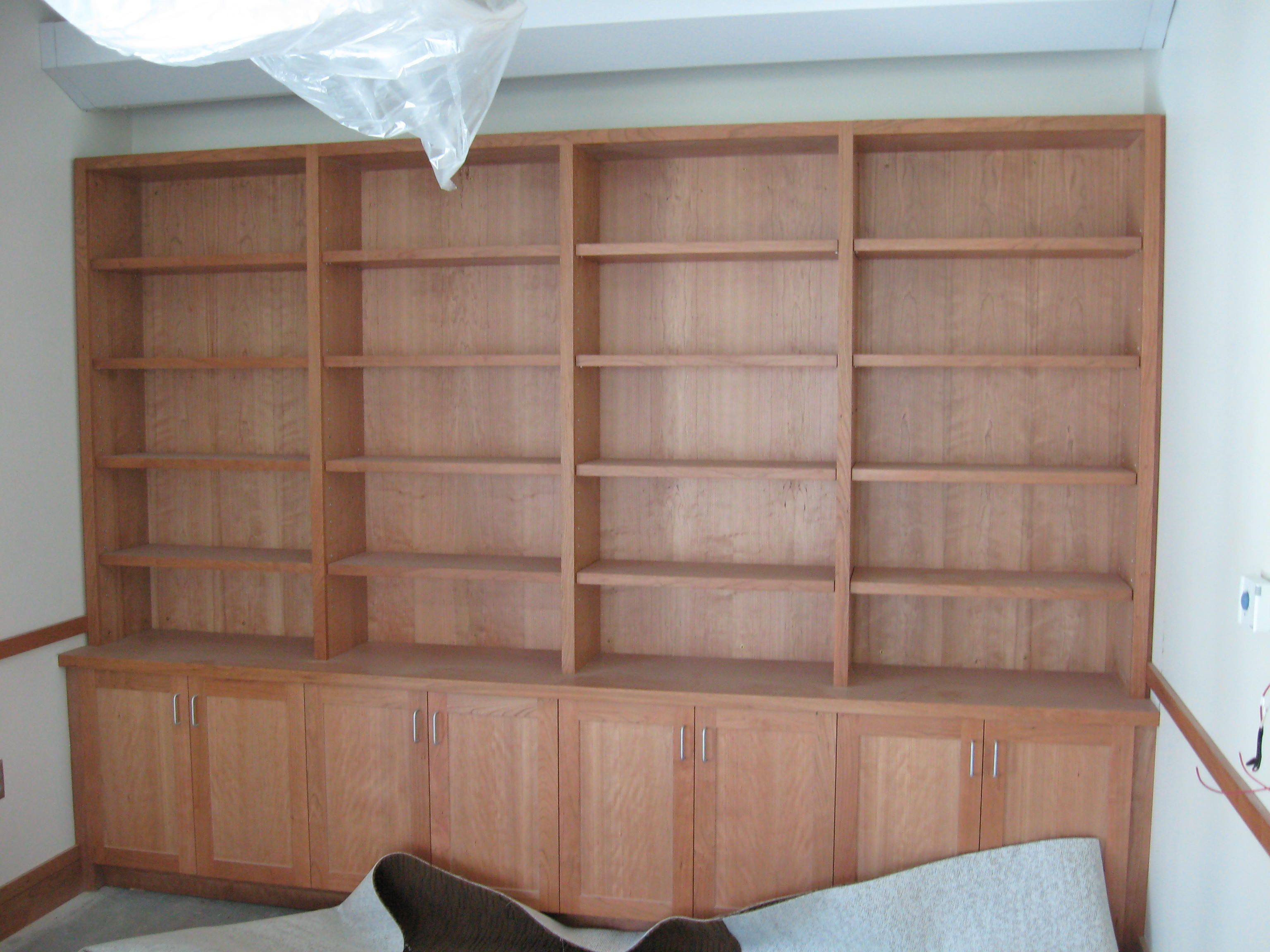 how to build your own shelving shelf building tips building shelves shelves and building. Black Bedroom Furniture Sets. Home Design Ideas