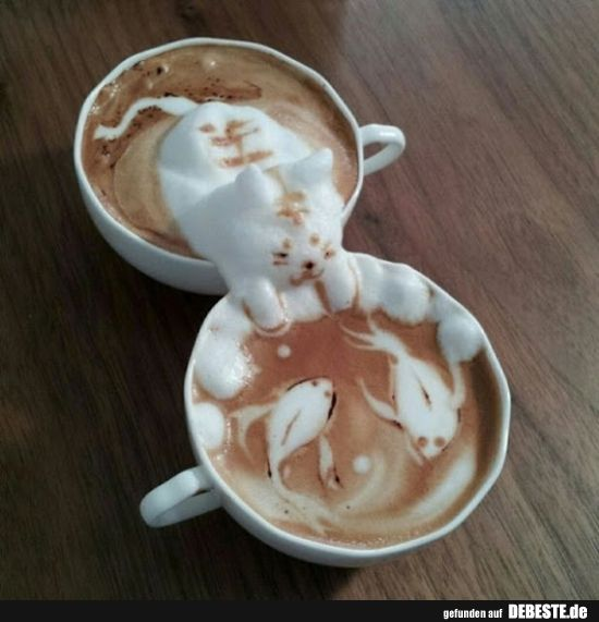 Photo of That is a very beautiful work of art! | Funny pictures, sayings, jokes, real …
