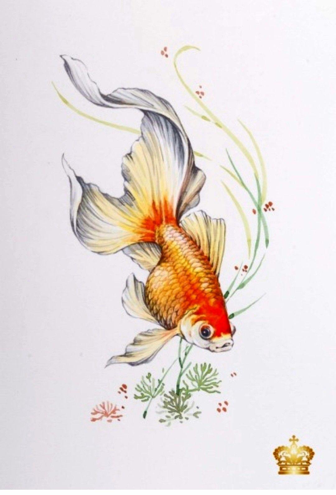 Epingle Par Cathy Boutherin Sur Pinterest Peinture Peintures De