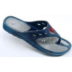 6a05da52e Joggers Shoes - Joggers - Premium and Acupressure Footwear Manufacturer and  Exporter
