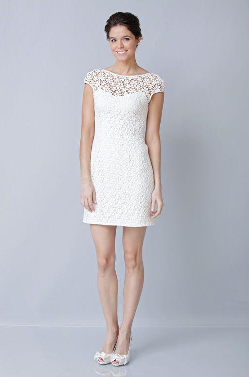 02 17 Rustic Ideas Plum Pretty Sugar | Wedding dress, Weddings and ...