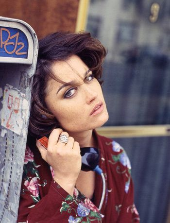 4b7cffbc197fa Teri Polo · Julia Louis Dreyfus · actress, robin tunney, eyelashes,  gallery, face Kimberly Williams, Lisa Edelstein,