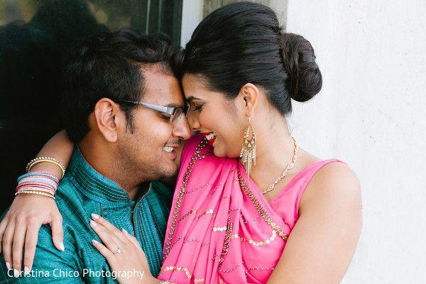 Engagement portraits http://maharaniweddings.com/gallery/photo/27245
