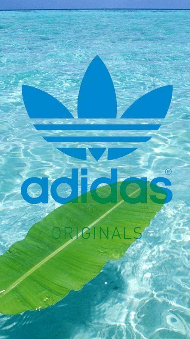 Adidas   Wallpaper   Basket nike femme, Adidas et Fond ecran