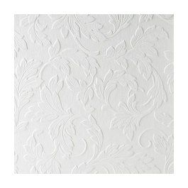 Paintable Wallpaper Curvy Paintable Wallpaper Paintable Textured Wallpaper Embossed Wallpaper
