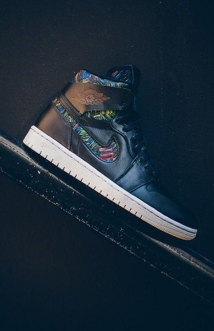 Freerunshoes On Boys Shoes Nike Air Max Mens Vintage Nike