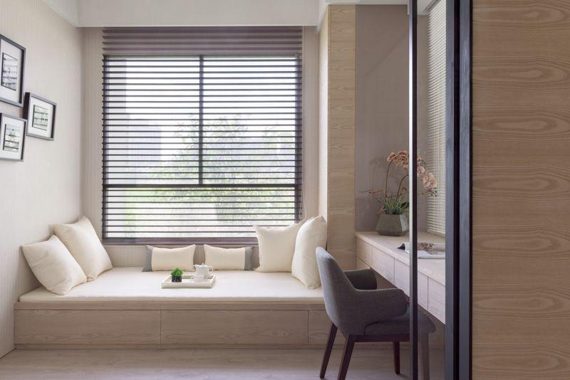 corange ids two houses on behance study pinterest. Black Bedroom Furniture Sets. Home Design Ideas