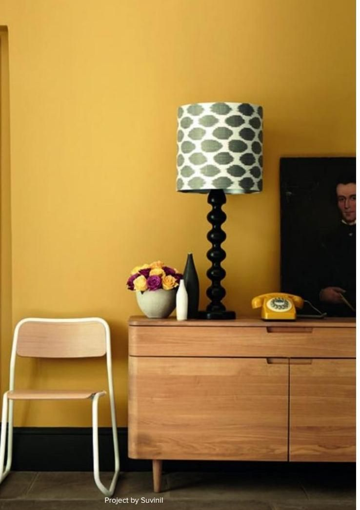 Color Trends 2020 Honey Yellow 2020 Home Decor Home Decor Trends Yellow Trends