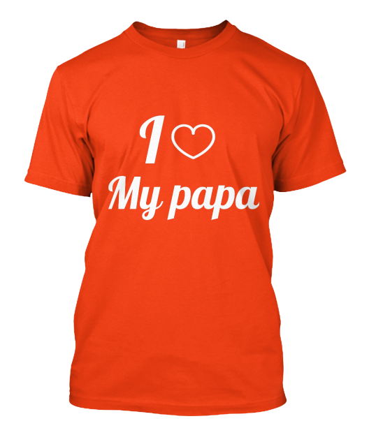 Buy this!!! $22.99 https://teespring.com/Fathers_lover  #father's day #Father # Father's lover #Special lover